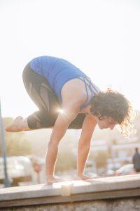 Krystle_Sarkissian_Yoga-Samuel_Henderson-38