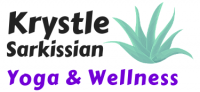 Krystle Sarkissian Yoga & Wellness