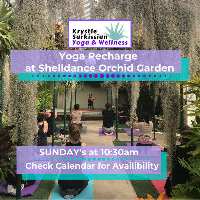 800x800 - Yoga Recharge Orchid Garden - 2020