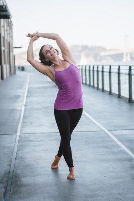 Krystle_Sarkissian_Yoga-Samuel_Henderson-18
