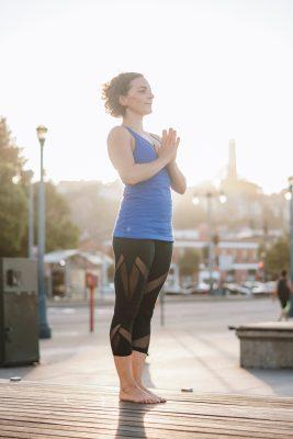 Krystle_Sarkissian_Yoga-Samuel_Henderson-42