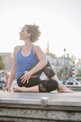 Krystle_Sarkissian_Yoga-Samuel_Henderson-56