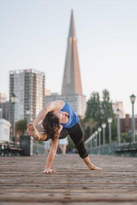 Krystle_Sarkissian_Yoga-Samuel_Henderson-78.jpg
